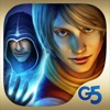 Graven: The Purple Moon Prophecy (Full) - G5 Entertainment AB