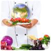 الطبخ العالمي