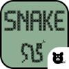 Snake Retro - Classic snake, pixel snake