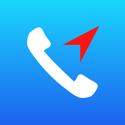 RingRing app review: reverse lookup for unknown callers