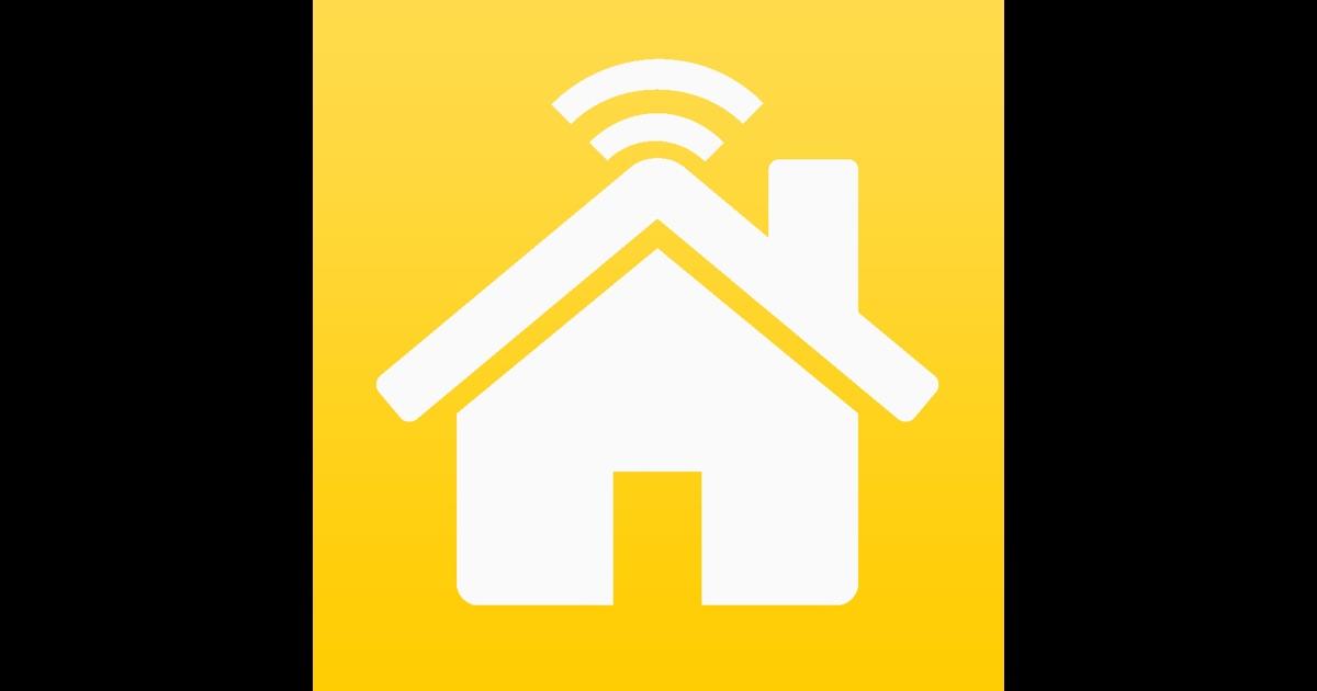 Mobilinc Home App Store