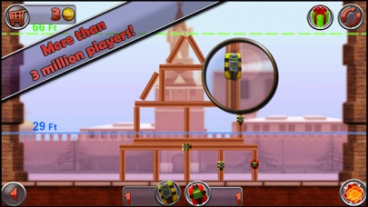 download Demolition Master: Project Implode All apps 3
