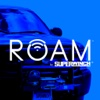 Superwinch ROAM