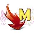 TubeMate Play 2015