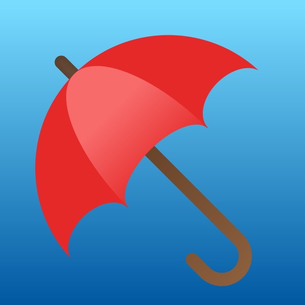 BeWeather 2 Free – Custom Weather Widget and App App APK Download