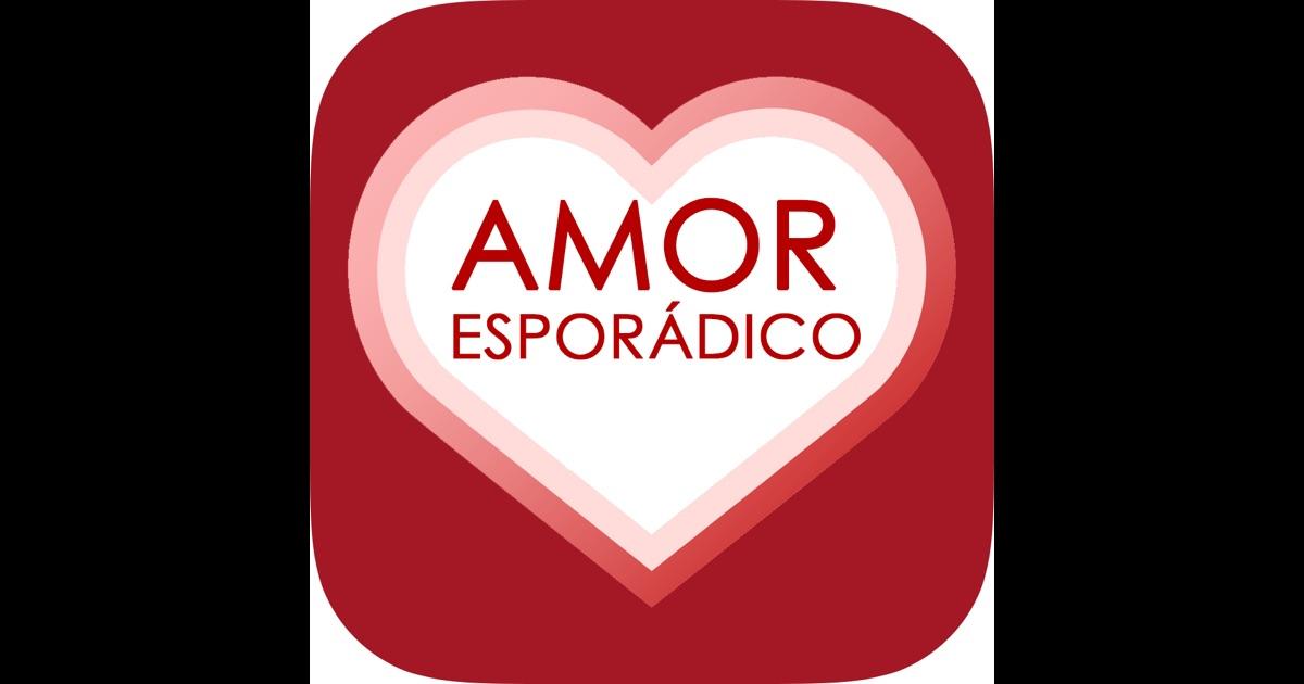 Descargar, amorEsporadico buscar pareja para Android