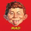 MAD Magazine (Cheap!)