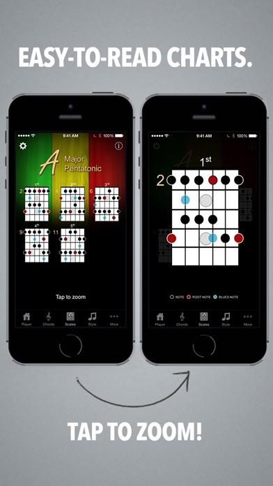 iPhone Screenshot 4