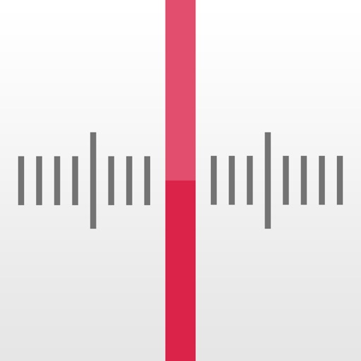 RadioApp - A simple radio for iPhone and iPod touch App Ranking & Review