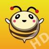 Tumble Bee HD