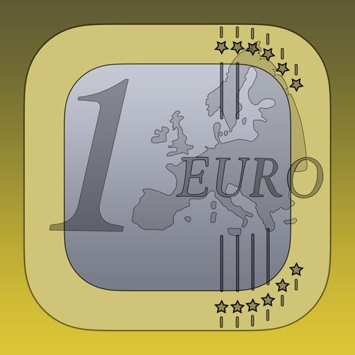 Forex vekselkurs euro