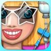 Celebrity Hospital - Free games