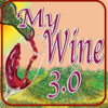 my Wine 2.0