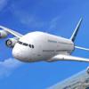 Easy Flight - Flight Simulator Wiki