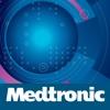 Medtronic Pain Fellows