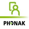 Phonak Virtual Mirror