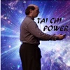 Tai Chi Empowering Workout Video