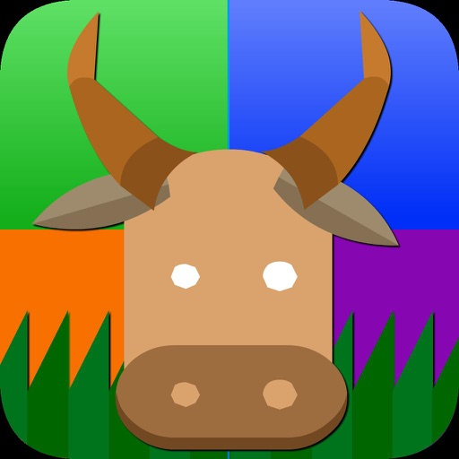 Idle Scenes iOS App