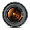 Best HDR Pro