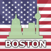 Guía de Boston