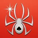 Spider ▻ Solitaire icon