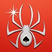 Spider Solitaire hacken