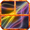 Photo Collage Shape - Collage Creator с Pic Frame Maker и Photo Filter Effects