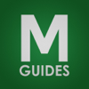 Awesome Guides for Minecraft and Minecraft Pocket Edition with fan art Wallpapers Free HD