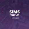 Guide for The Sims Freeplay Universal