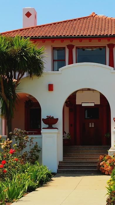 Maisons et Villas – Galerie de photos HD: Portes & Fenêtres, Cheminées & Escaliers, Jardinage & RénovationCapture d'écran de 3