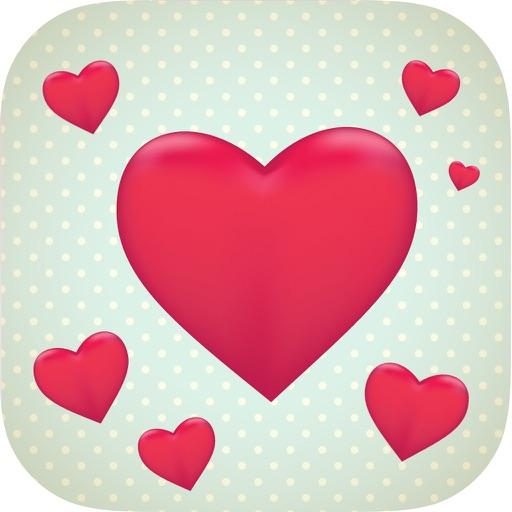 kärlek på engelska