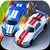 VS. Racing 2 Free
