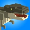 Jurassic Hopper icon