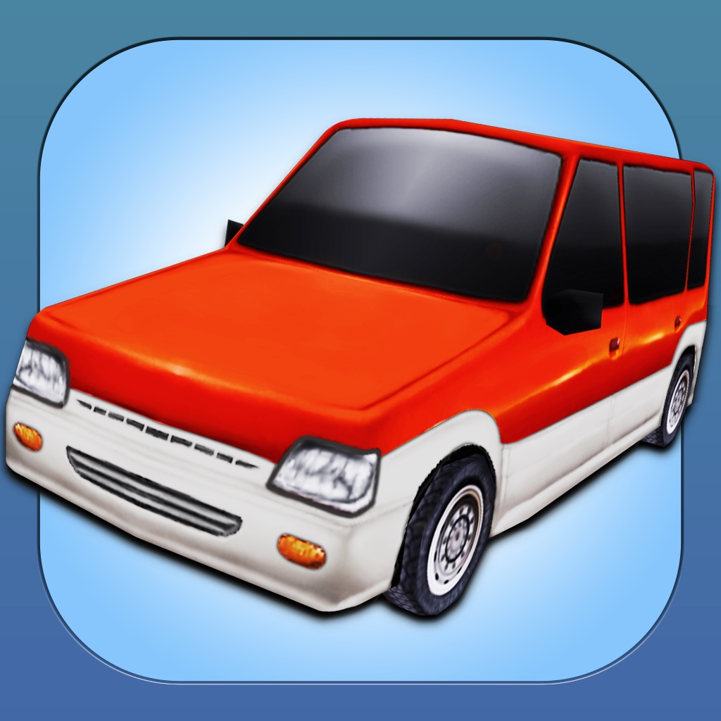 download dr. driving android application