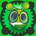 CogLock icon