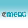 eMenu System – Close the Leaf, Open the Tab!