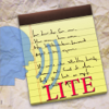 Notes LITE & Speak to text (for WhatsApp, Facebook, Twitter, iMessage & Email)