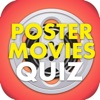 Film Posters & Movie Banners Quiz
