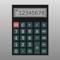 download Karl's Mortgage Calculator