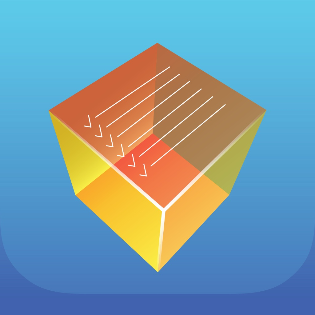 KReminders - Personal Assistants + To-Do Lists + Tasks + Reminders + Organizers + Alerts