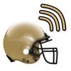 New Orleans Football Radio & Live Scores - Red Ripe Media, LLC