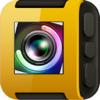 Camera | Video for Pe...