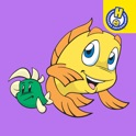 Freddi Fish's Maze Madness icon