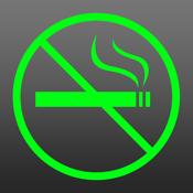 Quit Pro icon