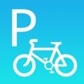 自転車・バイク駐輪場 情報共有MAPくん