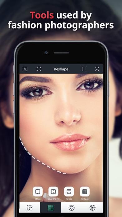 download Relook apps 1