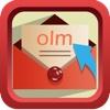 OLMConverter Plus