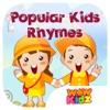 Popular Kids Rhymes
