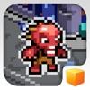 Zombie Commando (AppStore Link)