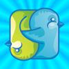 フォローワークス : NO.1ツイッター相互フォロー管理アプリ